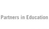PartnerEducation.png