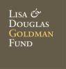 ldgfund_logo_stacked.png