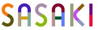 sasaki_logo_RGB-500px-small.png