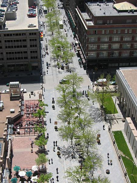 16th-Street-Mall-2-courtesy-Downtown-Denver-Partnership.jpg