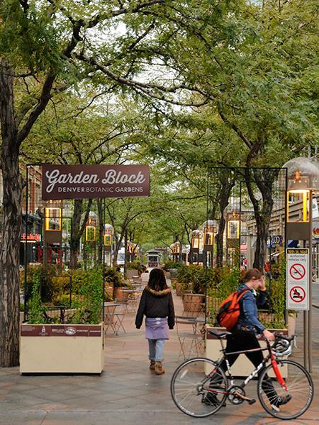 16th-Street-Mall-3-courtesy-Downtown-Denver-Partnership.jpg