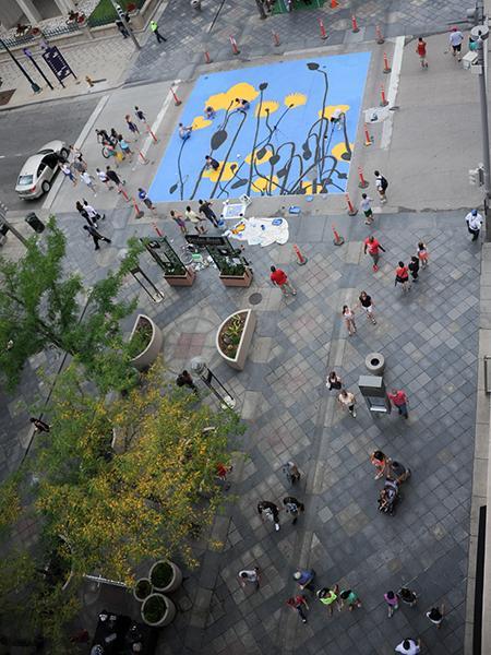 16th-Street-Mall-4-photo-by-Glenn-Ross-courtesy-Downtown-Denver-Partnership.jpg