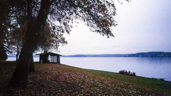 2559_signature_LakeWashingtonBoulevard.jpg