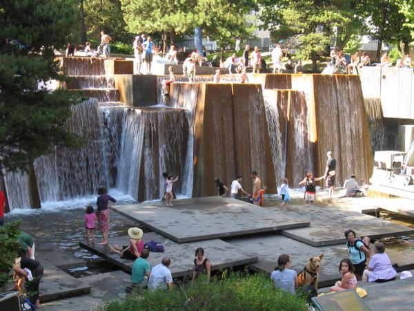 Ira Keller Fountain_01