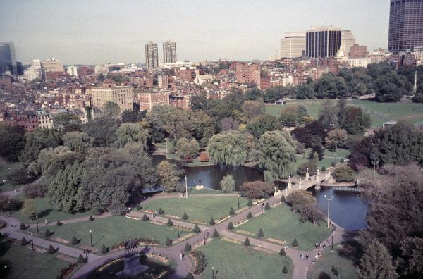 Boston Public Garden_02