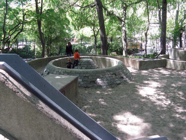 West 67th Street Adventure Playground_01