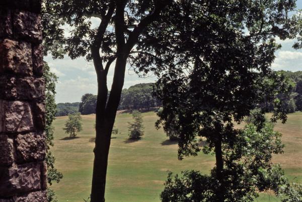 Franklin Park_01