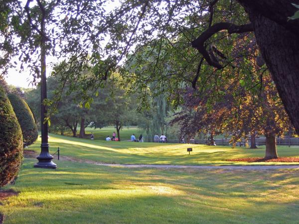 Boston Public Garden_01