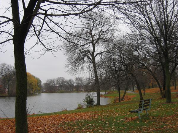 Washington Park-WI_02