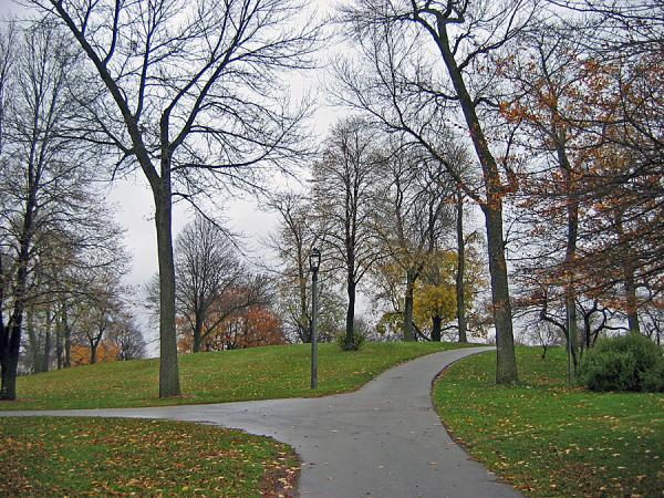 Washington Park-WI_03