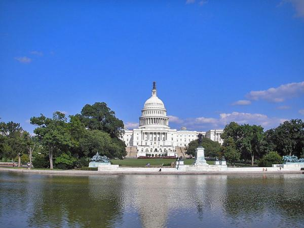 US Capitol Grounds_01