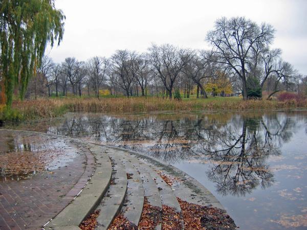 Washington Park-WI_01