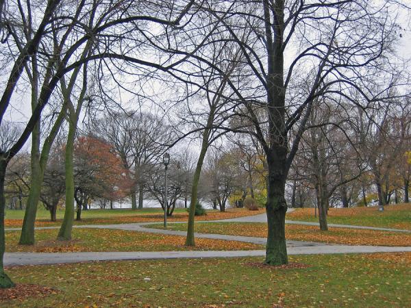 Washington Park-WI_04