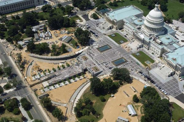 US Capitol Grounds_05