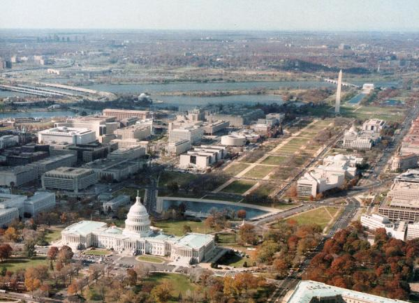 US Capitol Grounds_02