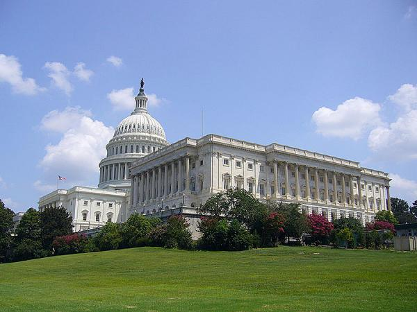 US Capitol Grounds_03