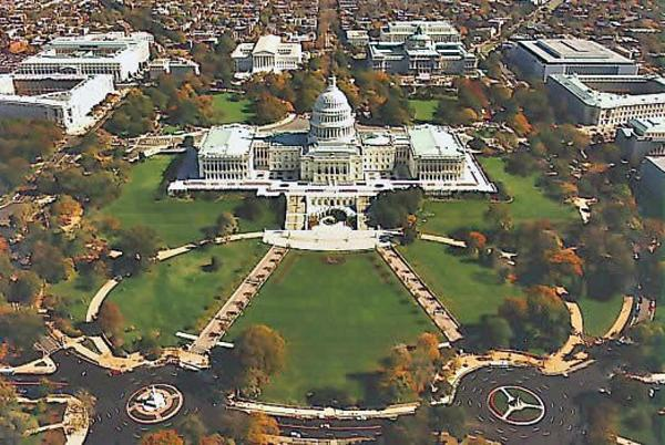 US Capitol Grounds_04