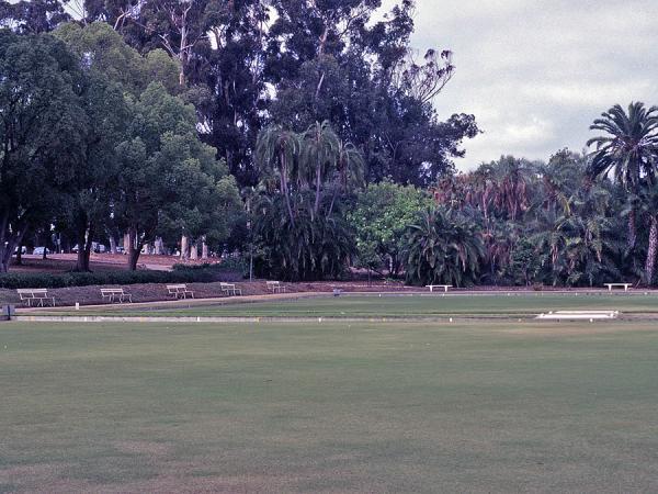 Balboa Park_01