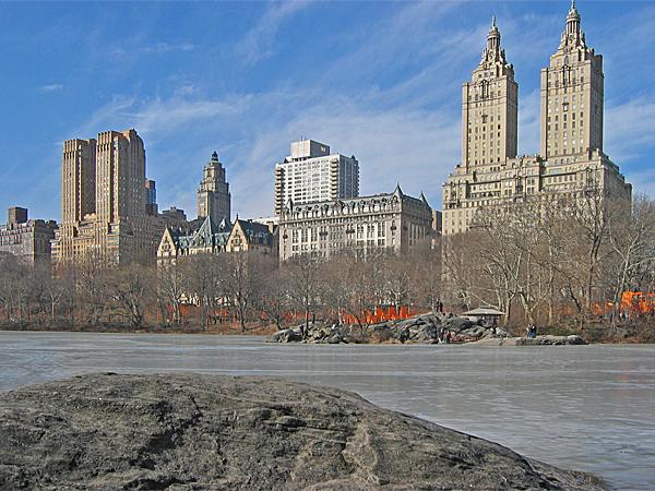 Central Park NYC_03