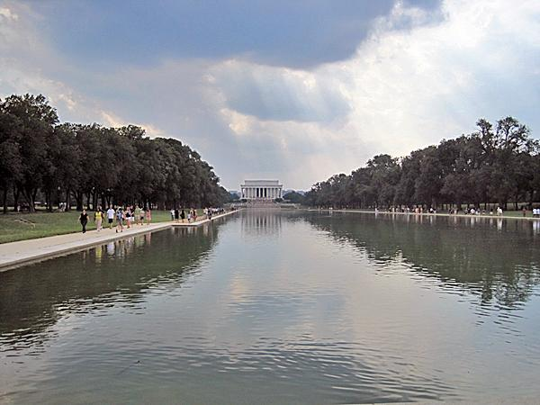 Lincoln Memorial Grounds_01