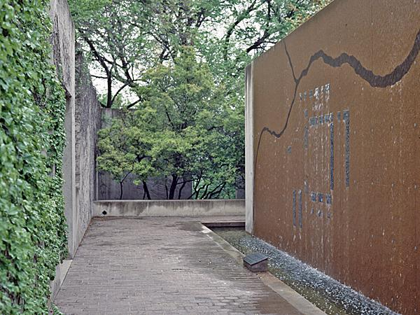 Heritage Park Plaza_08