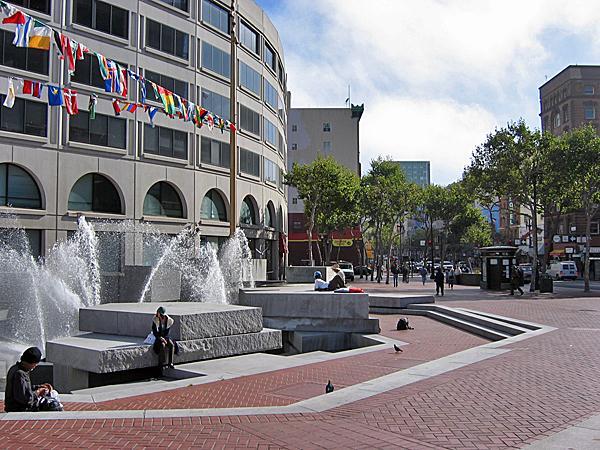 United Nations Plaza_01