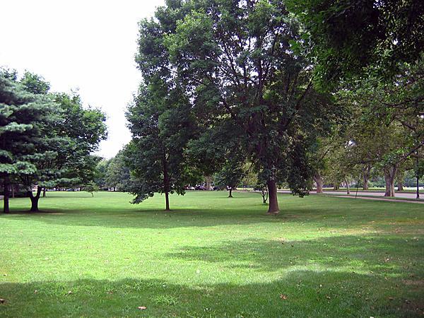 JFK Park-Cambridge_04