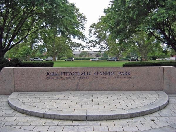 JFK Park-Cambridge_01