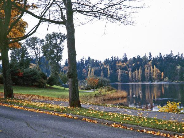 Seattle Parks and Boulevard System_01