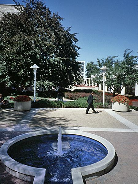 Oakbrook Center_01