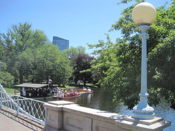 Boston Public Garden_06