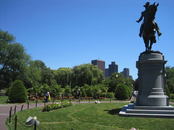 Boston Public Garden_07