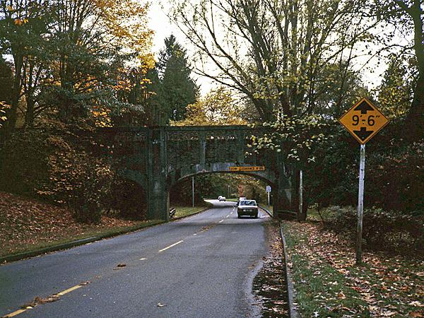 Seattle Parks and Boulevard System_02