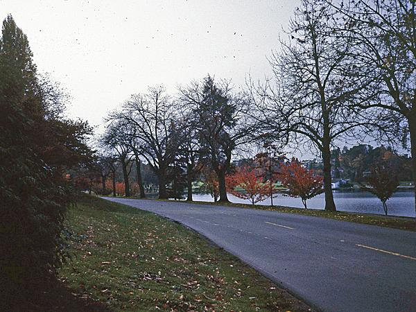 Seattle Parks and Boulevard System_08
