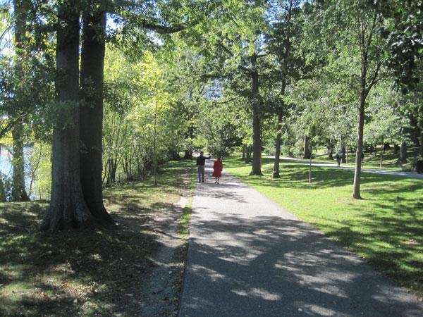 Olmsted Park_07