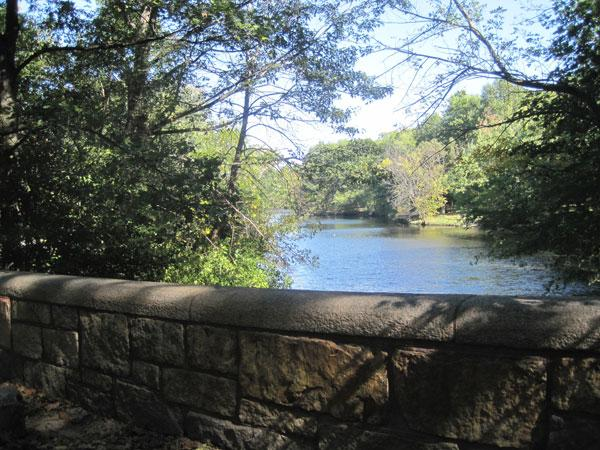 Olmsted Park_04