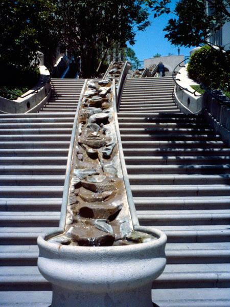Bunker Hill Steps_01
