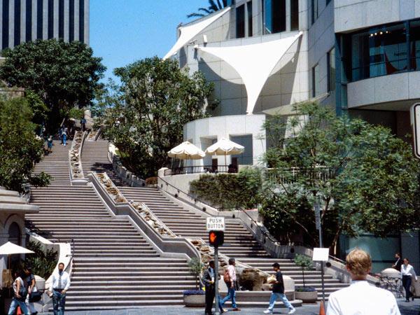 Bunker Hill Steps_02