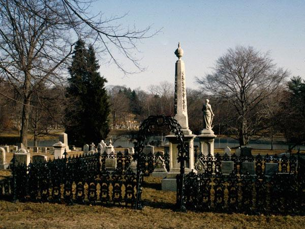 Forest Hills Cemetery-MA_05