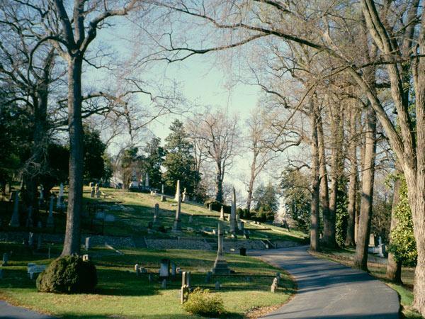 Hollywood Cemetery_02