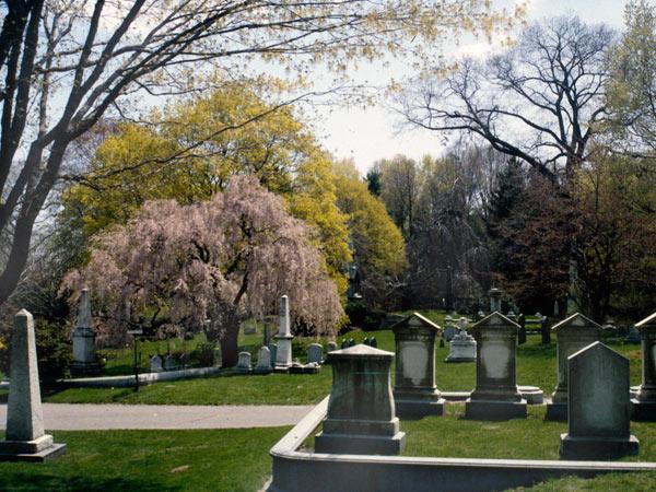 Mount Auburn Cemetery_04