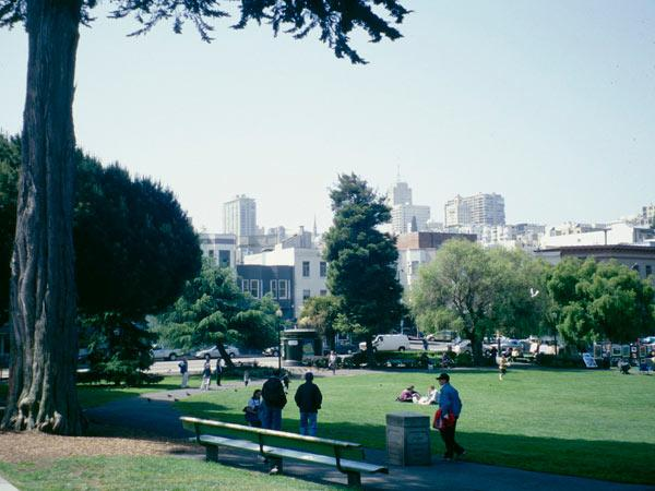 Washington Square - CA_05