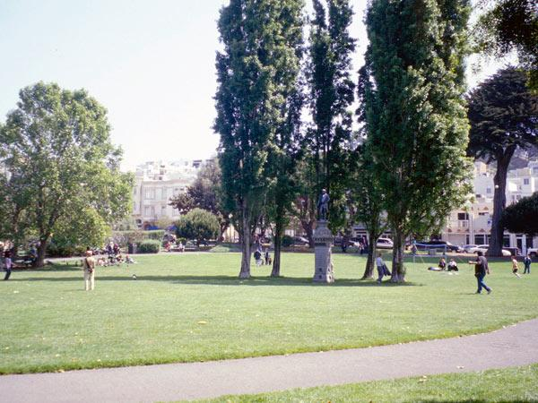 Washington Square - CA_07