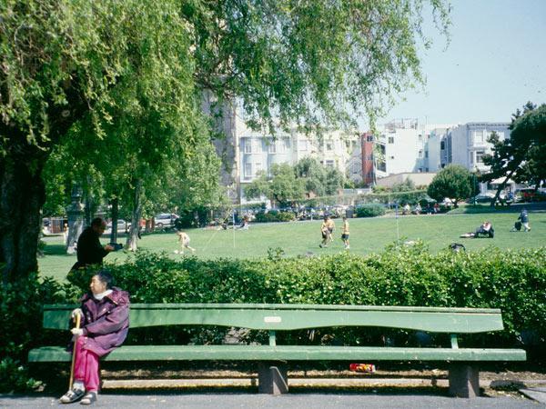 Washington Square - CA_06