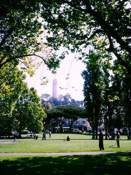 Washington Square - CA_08