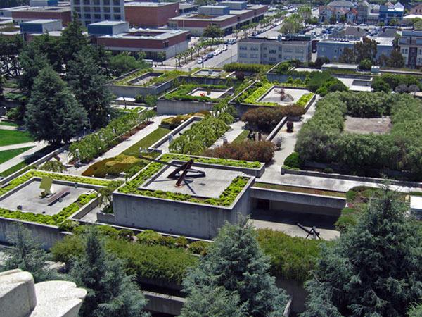 Oakland Museum of California_01