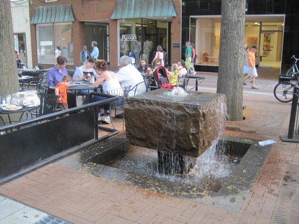 Charlottesville Mall_08