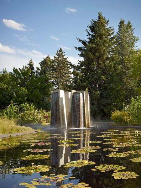 Denver Botanic Gardens_02