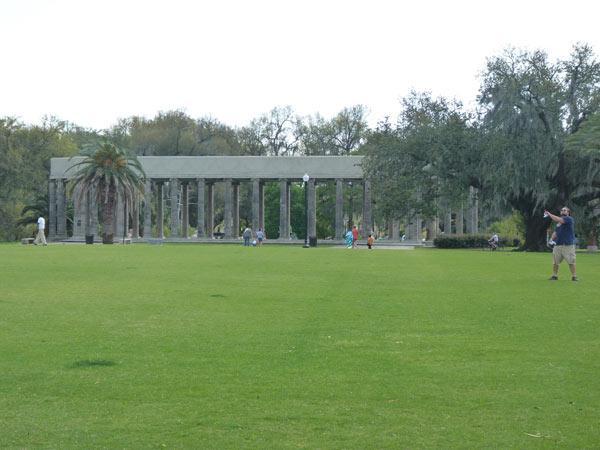 New Orleans City Park_06