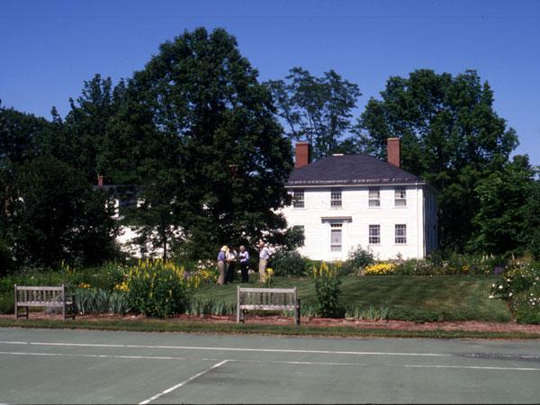 Pierce Estate_02